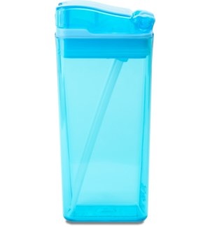 Drink in the Box - Blue - 12oz