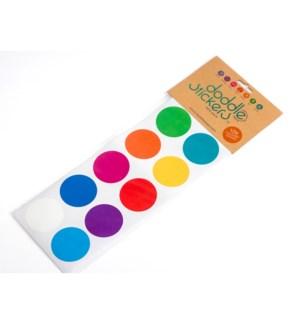 Sticker Refills 10 Pack