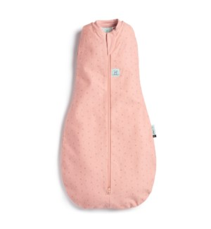 Cocoon Swaddle Bag 0.2tog Berries 0-3mths