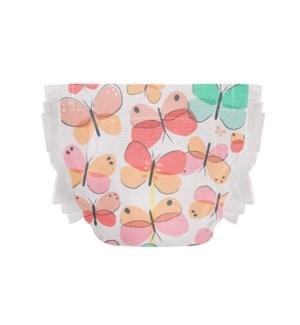 Honest Disposable Diaper - Wingin' It SZ 5 27+lbs