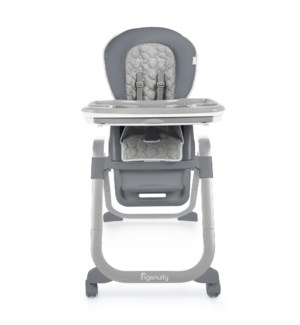 SmartServe 4-in-1 High Chair™ - Connolly™
