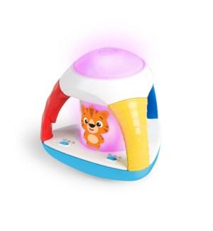 Baby Einstein - Curiosity Kaleidoscope™ Electronic Toy