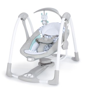 ConvertMe Swing-to-Seat - Raylan One Size