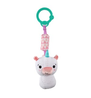 Chime Along Friends - On-the-Go - Unicorn