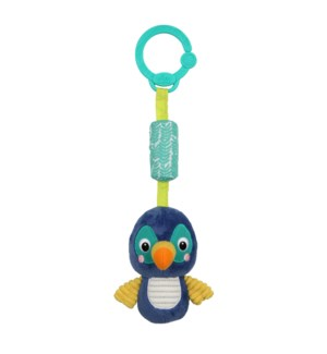 Chime Along Friends - On-the-Go - Toucan