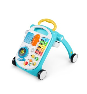 Musical Mix 'N Roll™ 4-in-1 Activity Walker