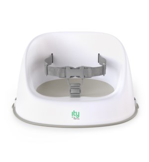 Ity Simplicity Seat™ Easy-Clean Booster – Oat™
