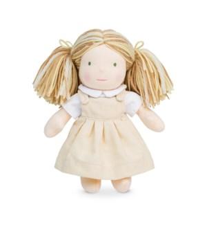 Lulu & Jo - My Friend Lulu Doll
