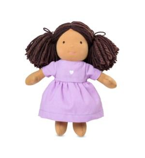 Lulu & Jo - My Friend Mimi - Waldorf Doll