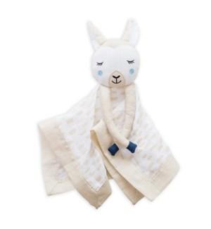 Modern Lovey - Llama