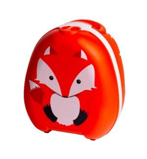 My Carry Potty - Fox