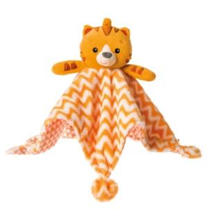 "Baby Einstein - Tinkers Peekaboo Blanket - 13"""