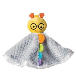 """Baby Einstein - Cals Peekaboo Blanket - 13"""""""