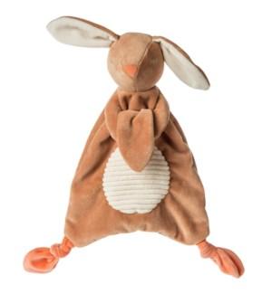 Leika Little Bunny Lovey