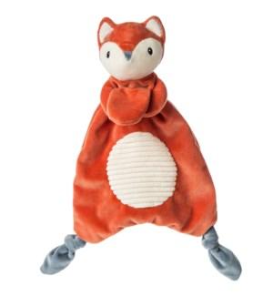 Leika Little Fox Lovey