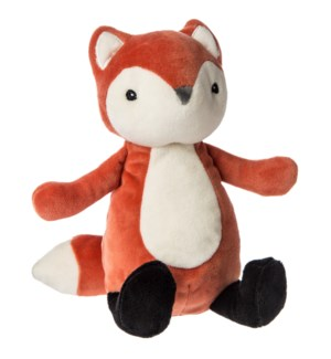 Leika Little Fox Soft Toy