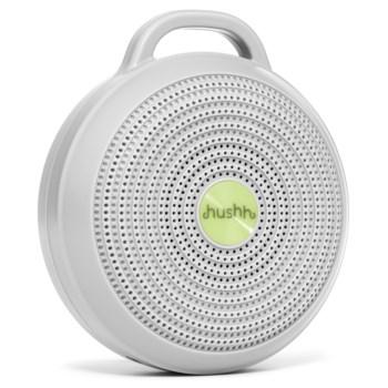 Yogasleep Hushh Portable Sound Machine