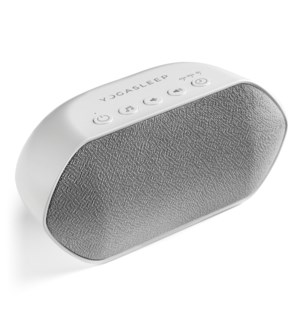 Sound Machine - Soundcenter