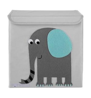 Storage Box - Elephant