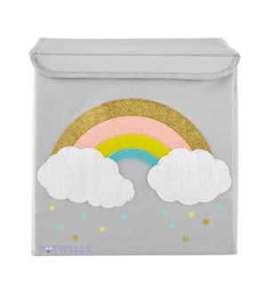 Storage Box - Cloud