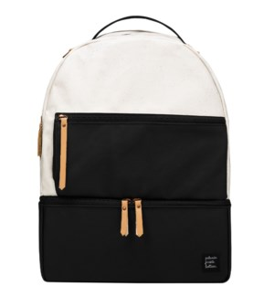 Axis Backpack: Birch/Black
