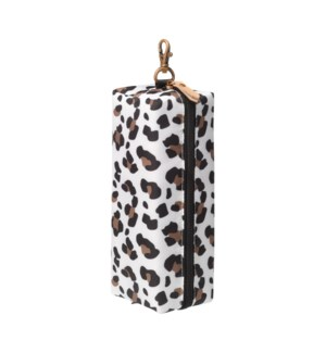 Bottle Butler: Leopard