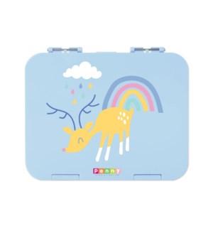 Bento Box - Large - Rainbow Days ENG ONLY