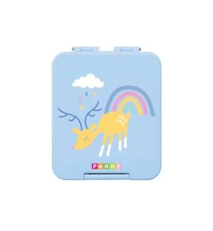Bento Box - Mini - Rainbow Days ENG ONLY