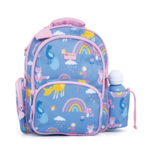 Backpack - Large - Rainbow Days ENG ONLY