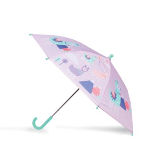 Umbrella - Loopy Llama ENG ONLY