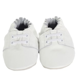 Soft Soles Special Occasion 0-6mths