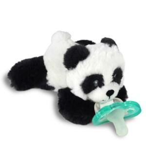 RazBuddy Paci Holder JollyPop Panky Panda