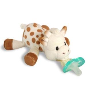Paci JollyPop Sophie La Girafe