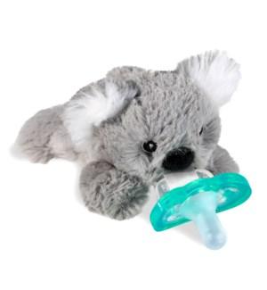 RazBuddy Paci Holder JollyPop Kiki Koala