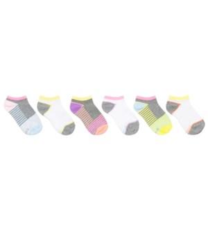 S21 - Kids Socks - Swerve 5-6.5