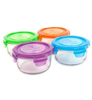Lunch Bowl - 12 oz / 370 ml - Garden Set