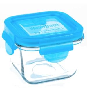 Snack Cube - 7 oz. / 210 ml - Blueberry