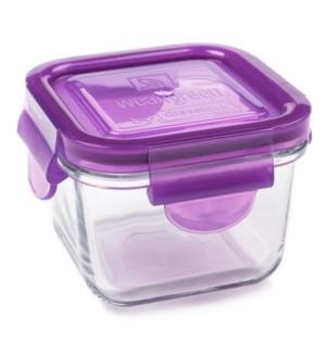 Snack Cube - 7 oz. / 210 ml - Grape