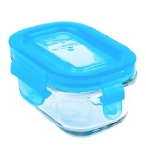Wean Tub - 5 oz. / 150 ml - Blueberry