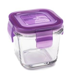 Wean Cube - 5oz. / 150ml - Grape