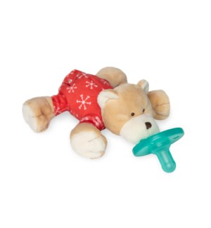 PJ Baby Bear