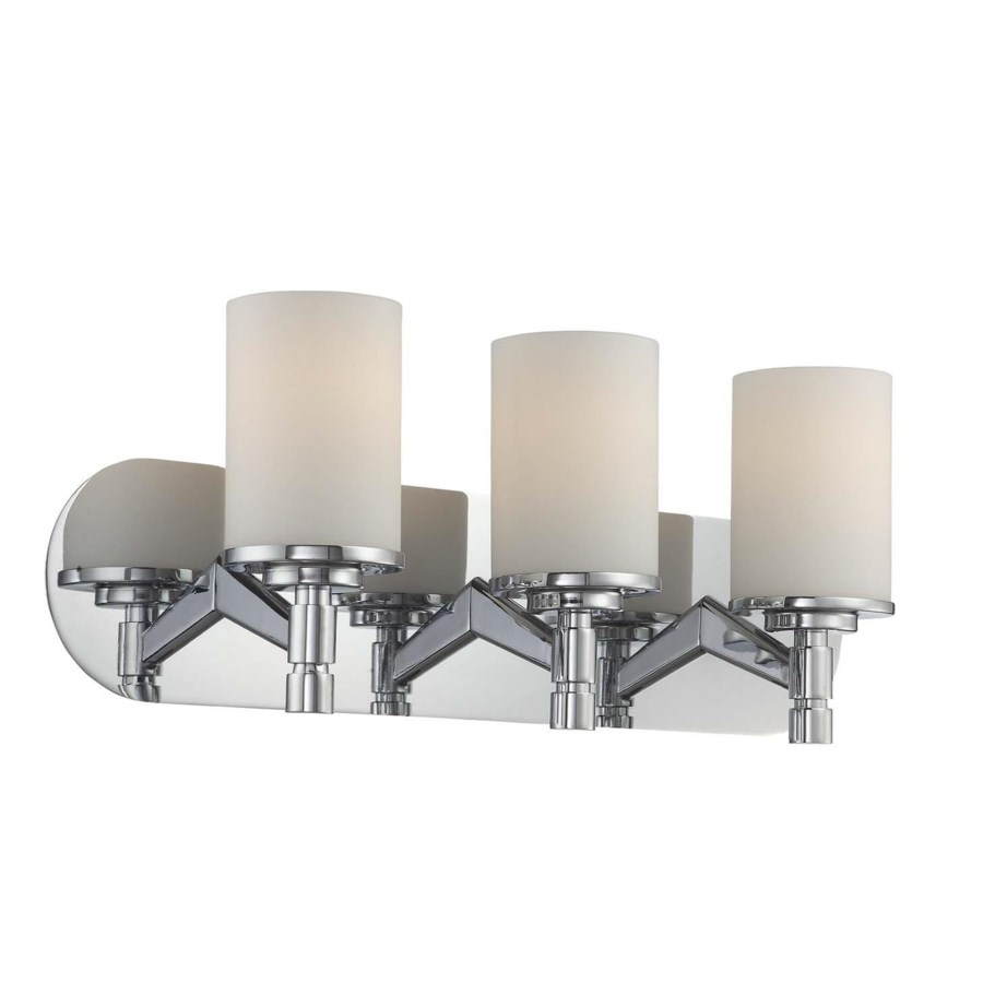 LINA WALL SCONCE (CLEARANCE SPECIAL)