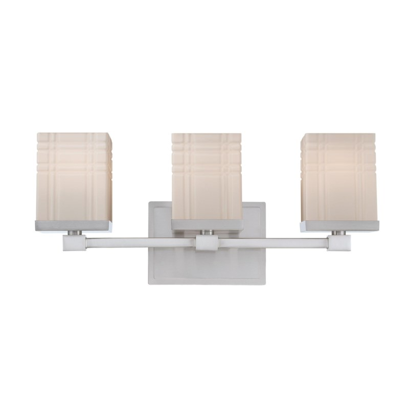 Benicio Wall Sconce Clearance Special Wall Sconces