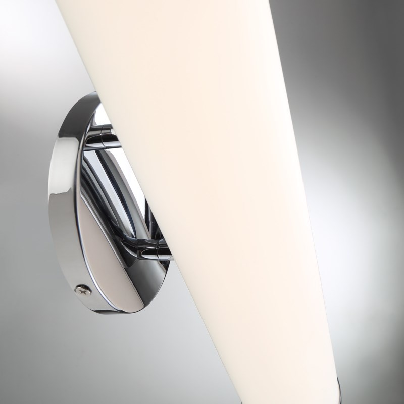 QUILLA WALL SCONCE