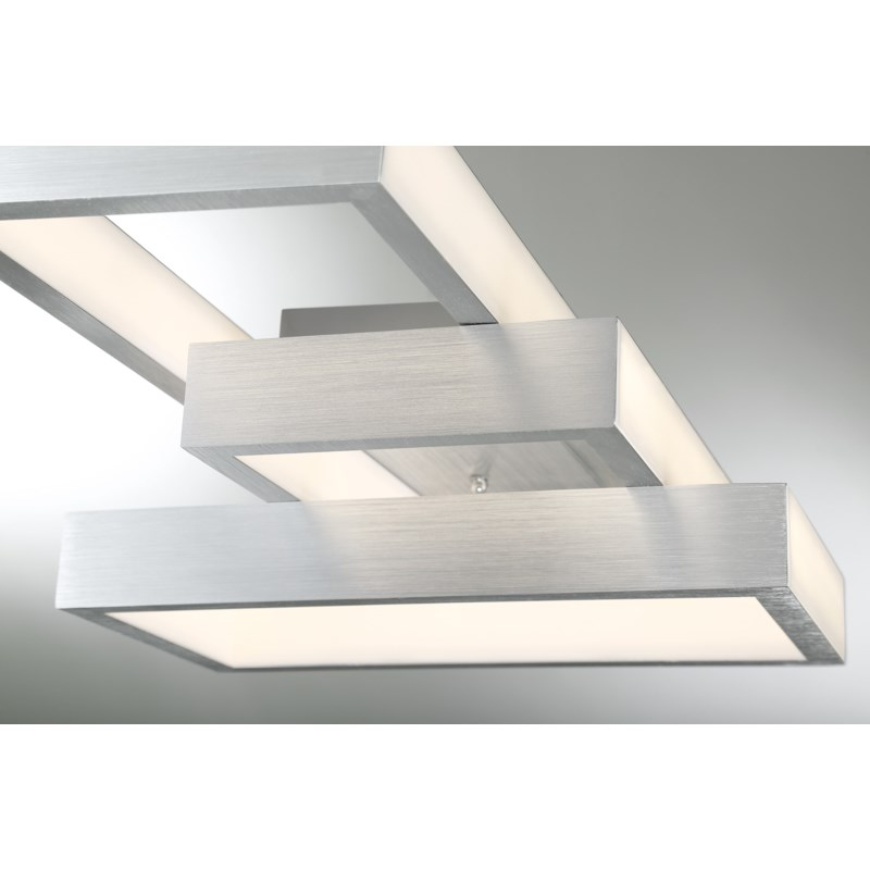 PANKLER WALL SCONCE