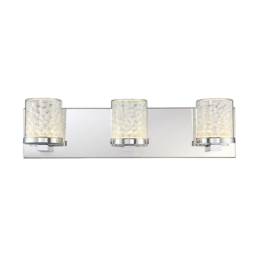 KRISTEN WALL SCONCE (CLEARANCE SPECIAL)
