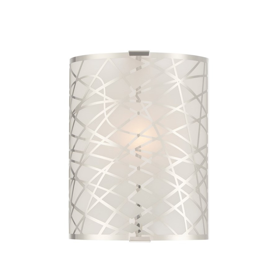 Edric Wall Sconce Clearance Special Search Results