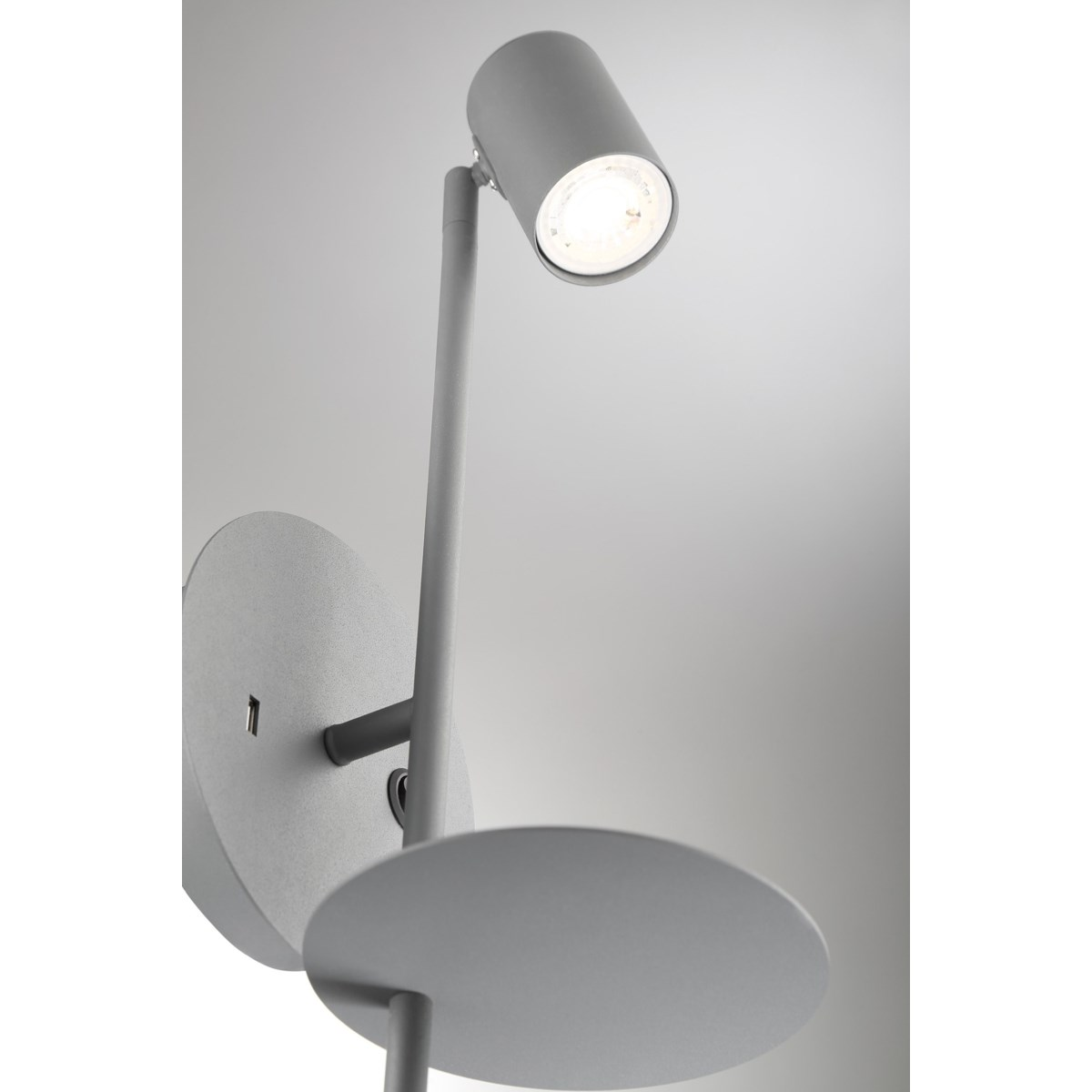 DUNCAN WALL SCONCE