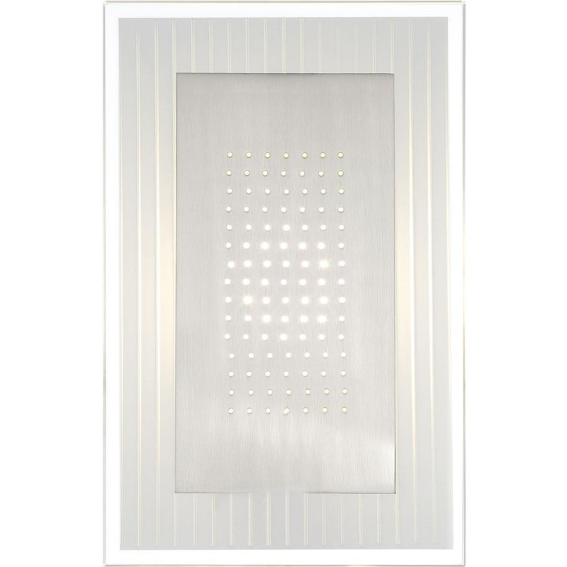 FLYNN WALL SCONCE (CLEARANCE SPECIAL)