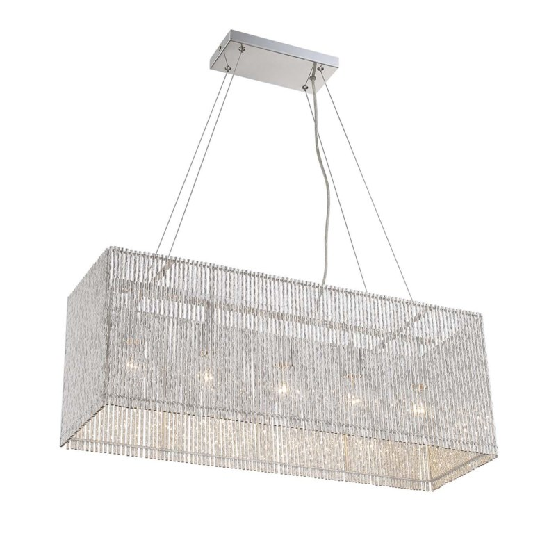 RANIA CHANDELIER (CLEARANCE SPECIAL)